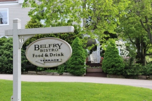 Belfry2