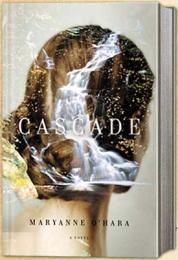 cascade_cover