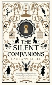 SilentCompanions