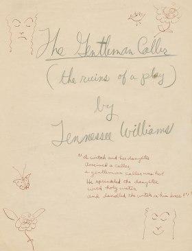 gentleman-caller-signature
