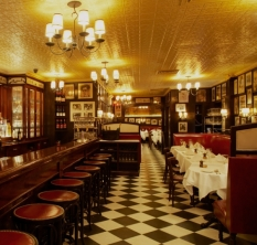 Minetta-Tavern-NYC-New-York-Untapped-Cities